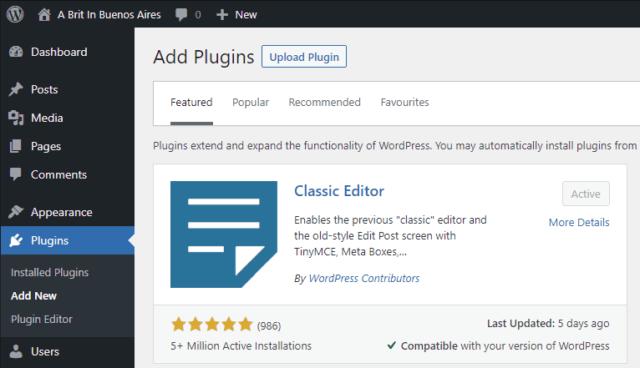 less-plugins