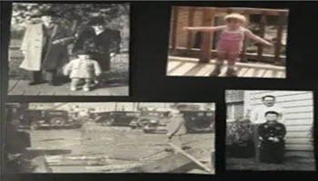 memories-feature-image