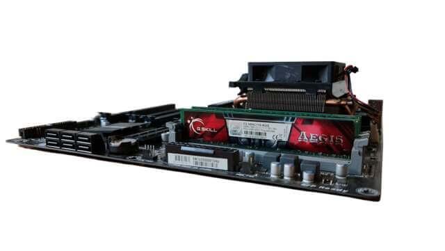 motherboard-memory-cooler-removebg-full2