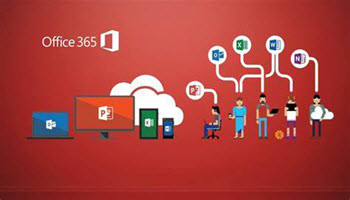 office-365-feature-image