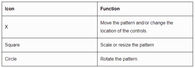 pattern-controls-inkscape