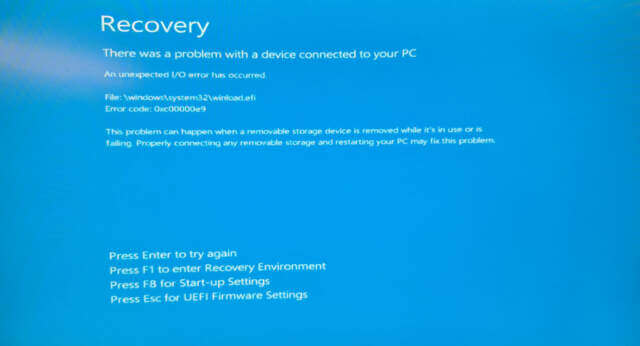 recovery-win11