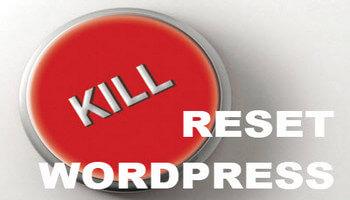 reset-wordpress-feature-image