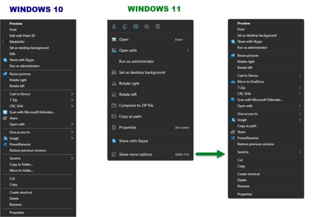 right-click-windows
