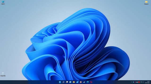 win11-desktop