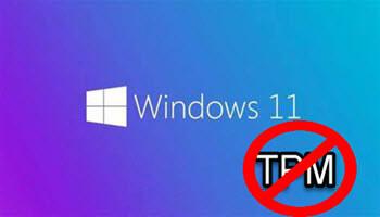 windows-11-no-tpm-feature-image