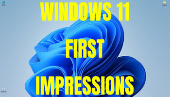 windows-11-impressions-feature-image