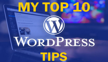 word-press-tips-feature-image