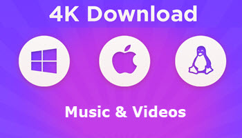 4k-download-feature-image