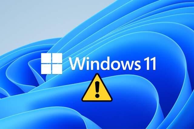 Cant-Run-Windows-11