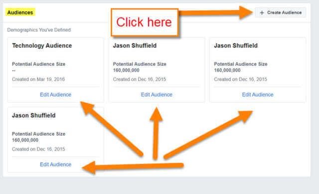 create-audience-option