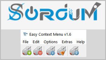 easy-context-menu-feature-image