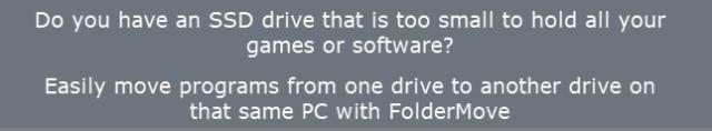 FolderMove Banner