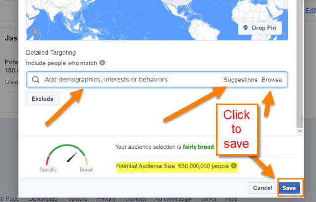 save-audience-button