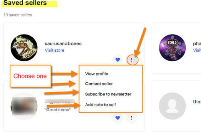 saved-sellers-menu