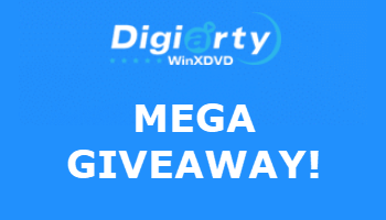 winx-dvd-mega-giveaway-feature-image