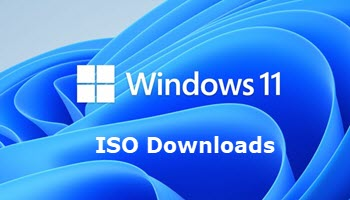 windows-11-iso-feature-image