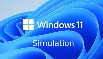 windows-11-logo-feature-image