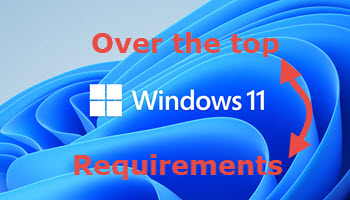 windows-11-requirements-feature-image
