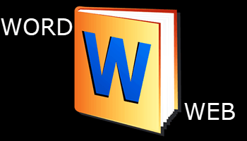 wordweb-free-dictionary-thesaurus-feature-image