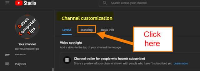 youtube-branding-tab