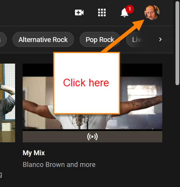 youtube-menu-link