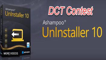 ashampoo-uninstaller-10-feature-image