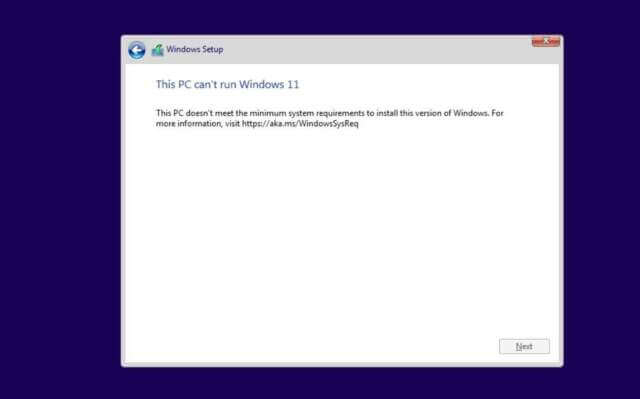 can't-run-windows11