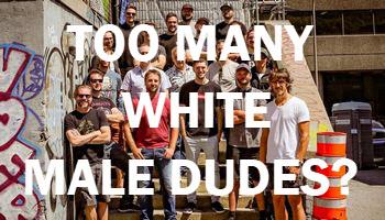 diversity-dudes-feature-image