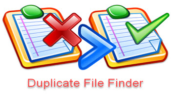 duplicate-file-feature-image