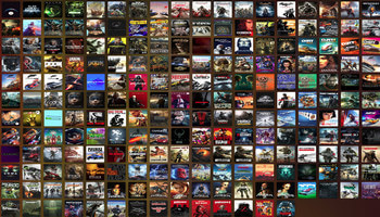 game-collection-feature-image
