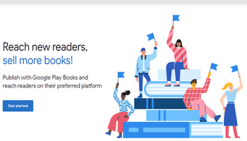 google-play-books-feature-image