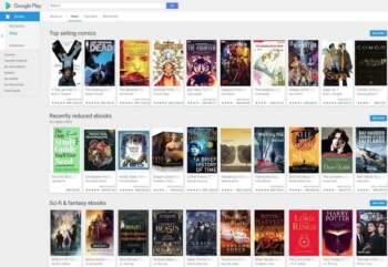 google-play-books-main
