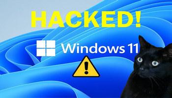 hack-windows-11-feature-image