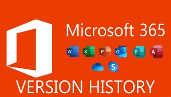 microsoft-365-version-history-feature-image