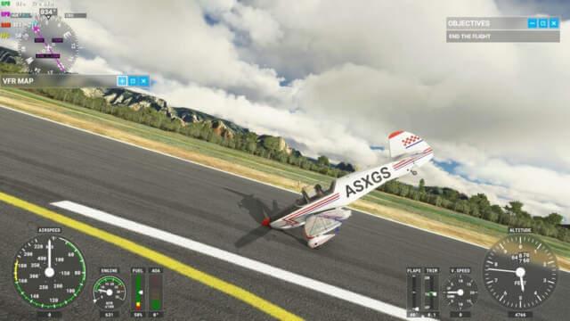 msfs-landing-bad