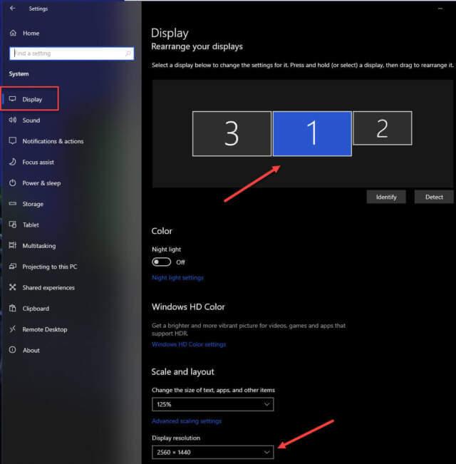 windows-display-settings