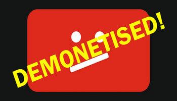 youtube-demonetised-feature-image