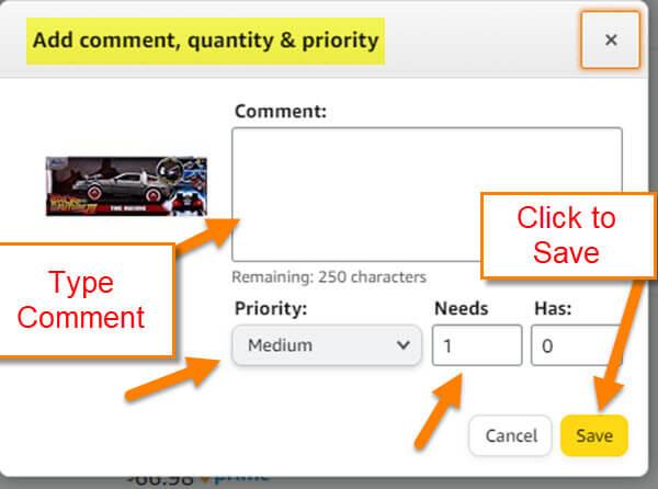 add-comment-box