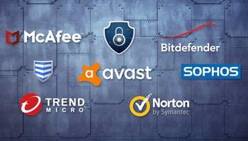 antivirus-software-feature-image