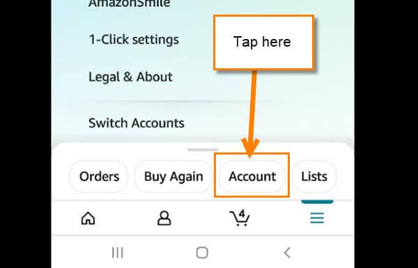 app-account-link