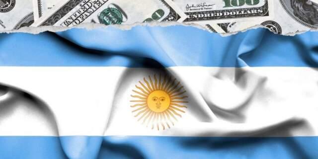 Argentina-tax
