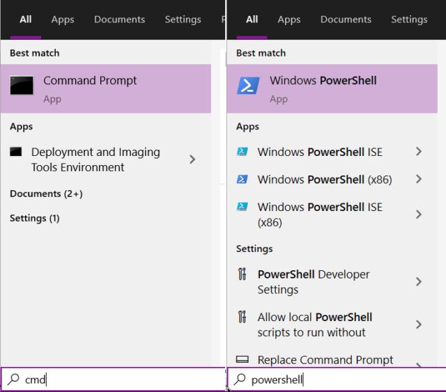 windows-search-cmd-powershell