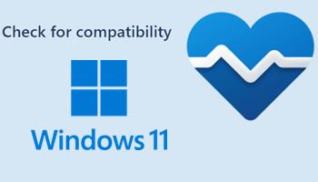 check-windows-11-compatibility-feature-image
