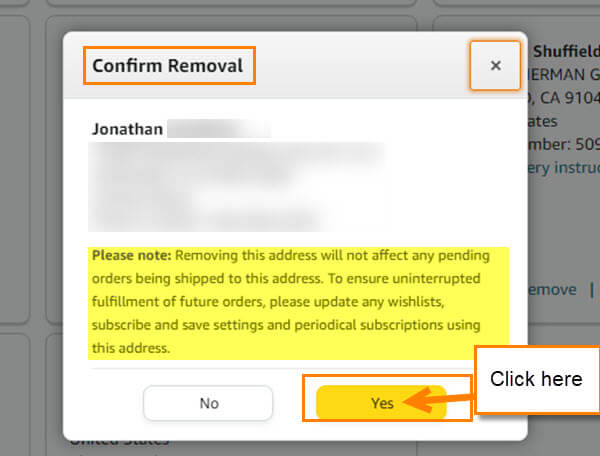 confirm-removal-window