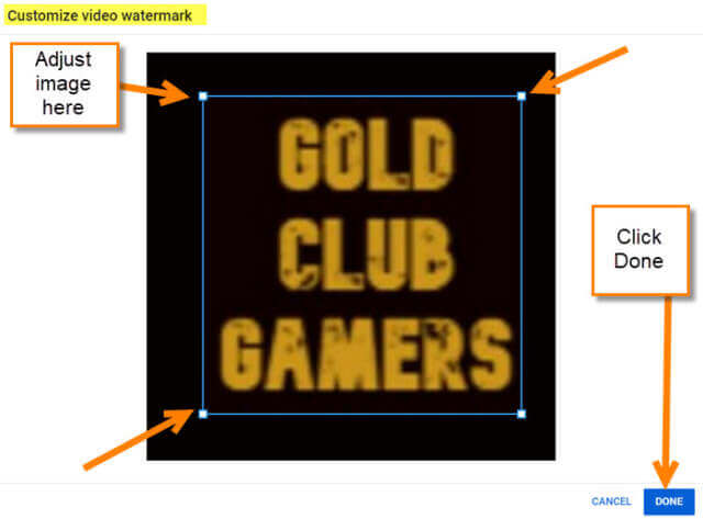 customize-video-watermark