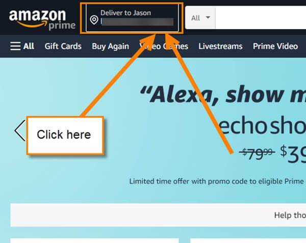 delivery-address-link