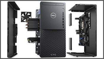 dell-xps-8940-feature-image