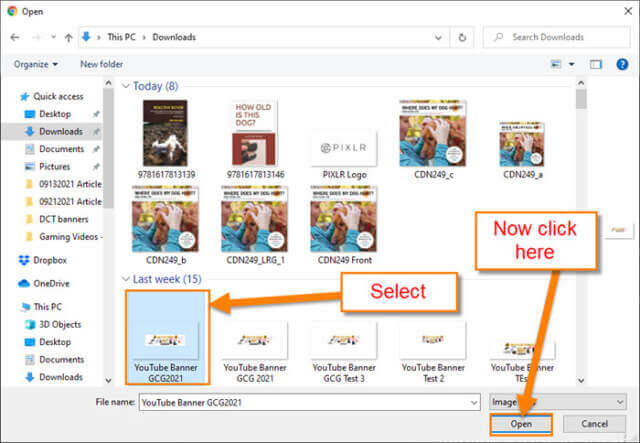 file-explorer-screen