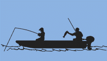 fishing-in-boat-feature-image
